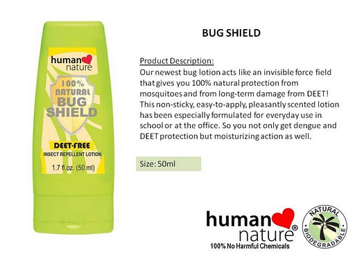 Human Heart Nature Best Seller Products